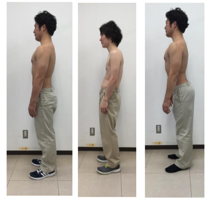 正しい姿勢ってどんな姿勢??? – 第二わしざわ整形外科 ブログ